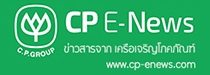 CP E-news