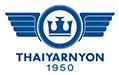 thaiyarnyon