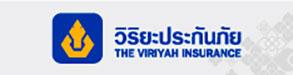 viriyah