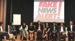 ภาคี 8 องค์กร วิชาชีพ วิชาการ จัดเวทีนานาชาติ รับมือข่าวลวง ข่าวปลอม (Fake News)