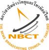 nbct100